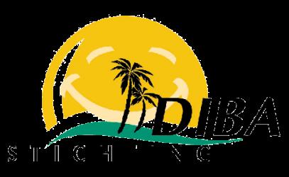 Stichting Diba